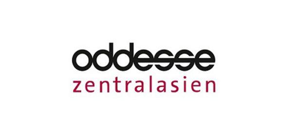 oddesse