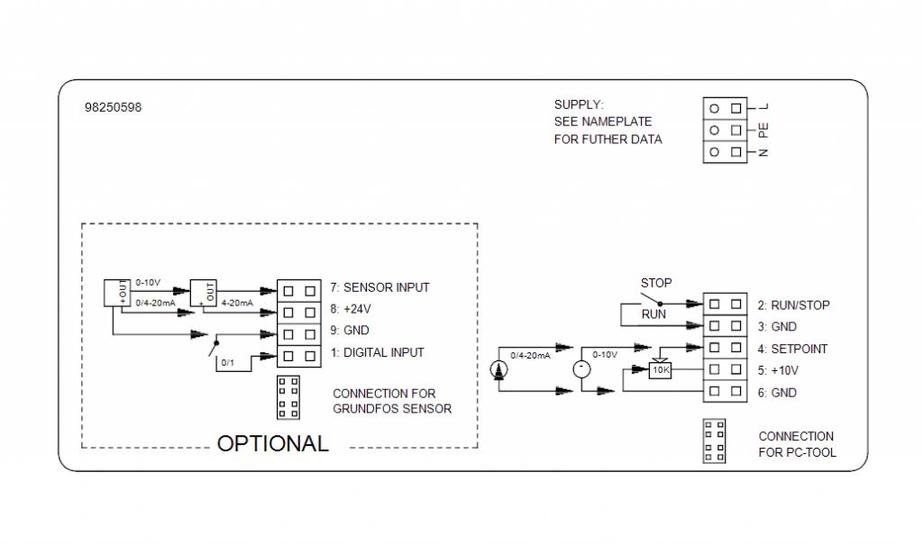 CMBE 3-4-wiringdiagram