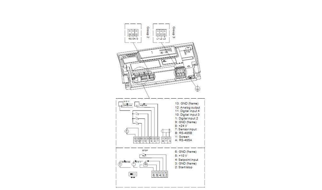CRNE32-2-wiringdiagram
