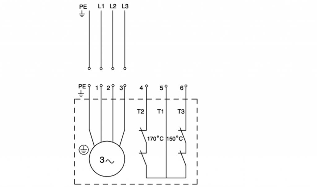 DP 10.65-wiringdiagram