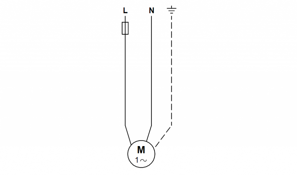 alpha2 l - wiringdiagram