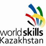 WorldSkills Kazakhstan 2017
