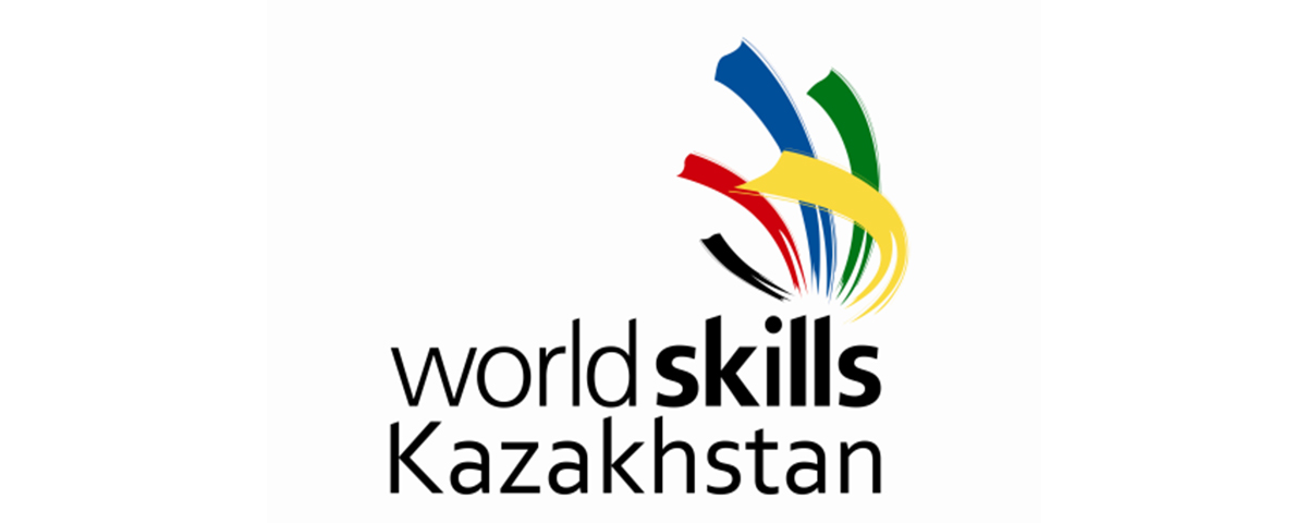 WorldSkills Kazakhstan